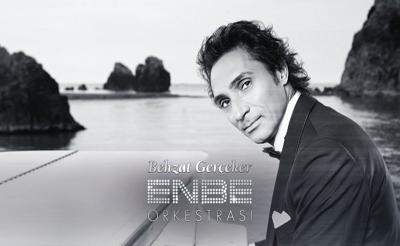 ENBE Orkestrası'na devlerindesteği