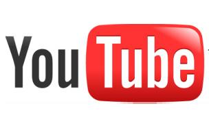 YouTube telifle ilgili davayıkaybetti
