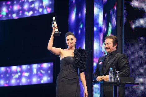 """Editörden / """"18.Kral Müzik Ödülleri"""" (Kısım1)"""