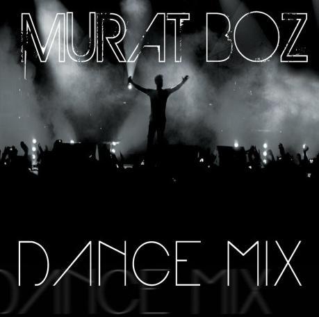 Murat Boz'dan remixalbüm