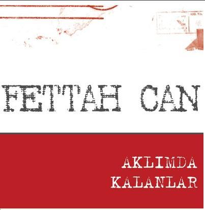 Fettah Can'dan plaksürprizi