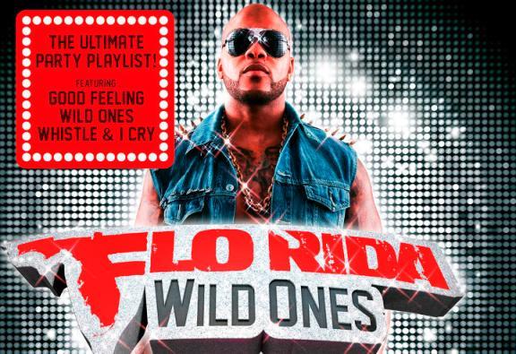 Flo-Rida-Wild-Ones-Holiday-Edition-2012-1200x1200