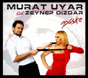 murat_uyar_zeynep_dizdar