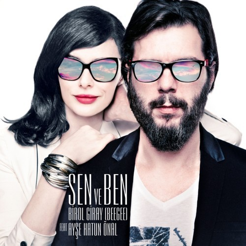 Sen-ve-Ben-Birol-Giray-ft.-Ayşe-Hatun-Önal