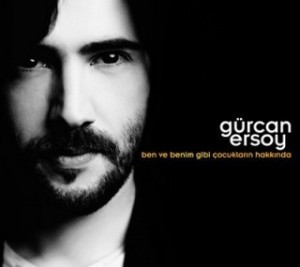 Gurcan-Ersoy-2011-320x285
