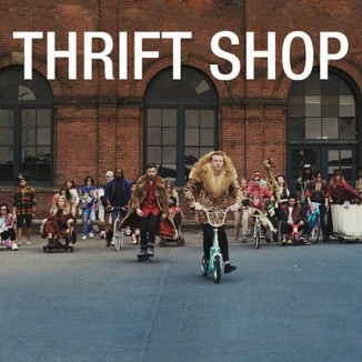 Macklemore-and-Ryan-Lewis-Thrift-Store-e1346268984709