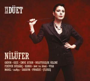 nilufer-13duet