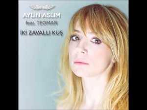 aylin-aslim-teoman-iki-zavalli-kus-2013-7609