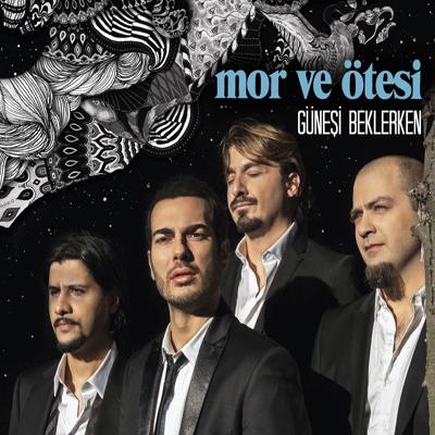 İrem'le Rock (05.03.2013): Erdem Yener İstanbul Bronx konseri, yeniler,yeniler…