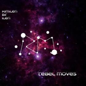 rebelmoves