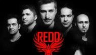 İrem'le Rock (25.04.2013) Mehmet Turgut- Gürcan Ersoy – Redd Shutter Speed Tour Finalgecesi