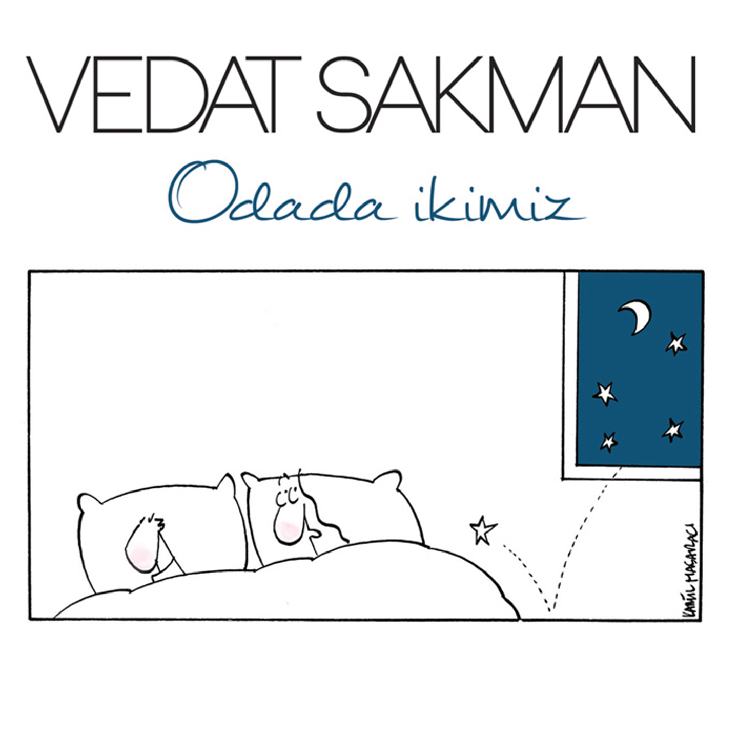 vedatsakman_cd_album.fh11