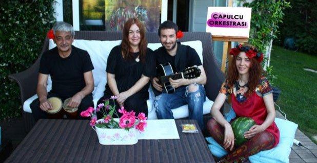 Nazan-Öncel-Güya-Çapulcu-Orkestrası