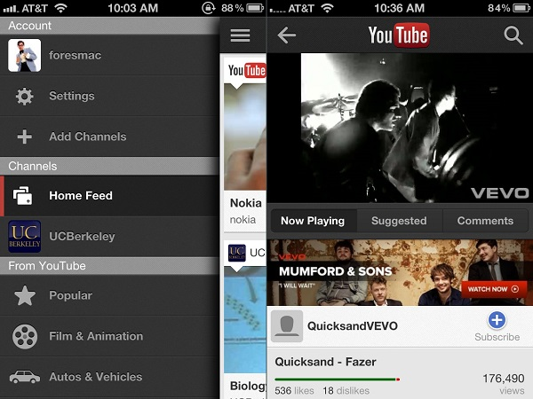google_youtube_settings