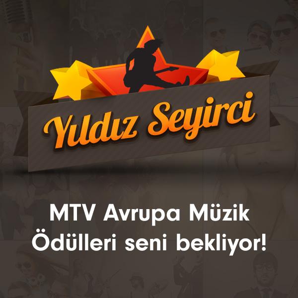 YildizSeyirci_