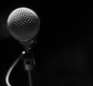 microphone-music_118509