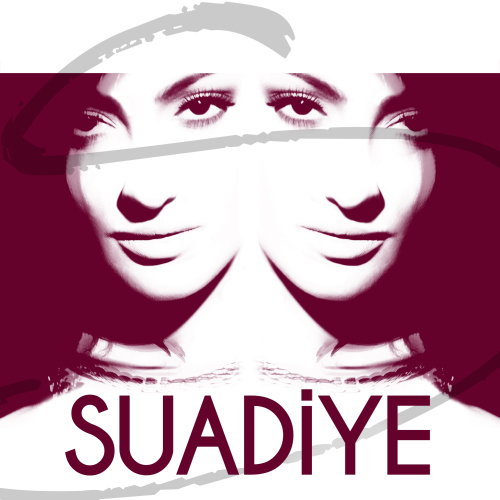 """Suadiye'den """"ilk"""" albüm"""