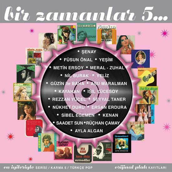 birzamanlar5