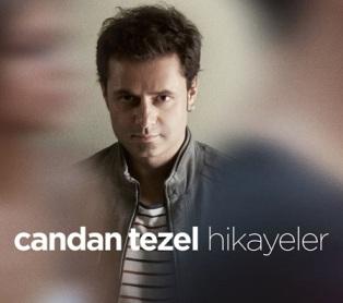 candantezel_hikayeler