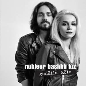 Nukleer-Baslikli-Kiz-Gonullu-Kole-300x300