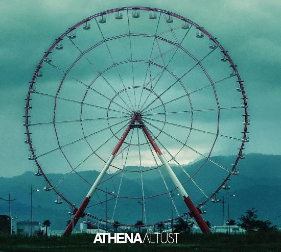 ATHENA-Kapak1