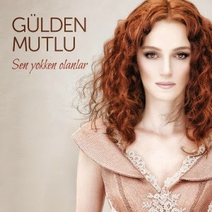 guldenmutlu2