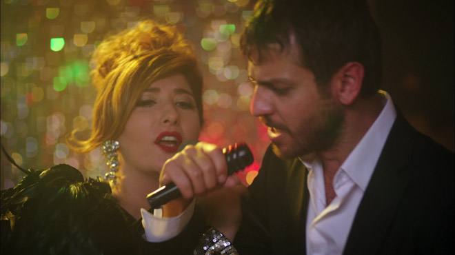 Türkiye'de ve dünyada 2014'ün en çok izlenenvideoları