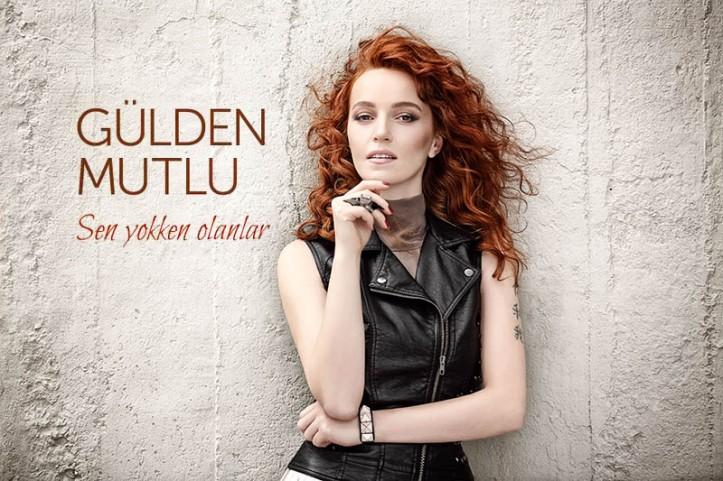 guldenmutlu_1
