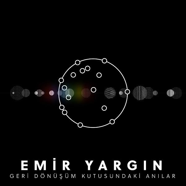 emiryargin