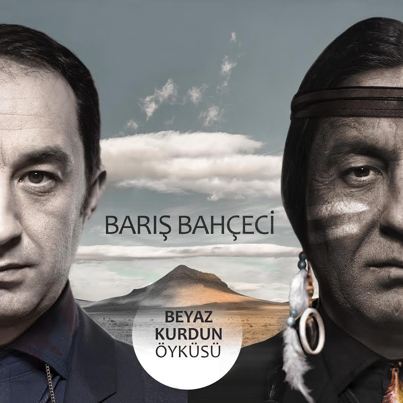 baris-bahceci