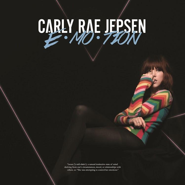 Müzik - Magazine cover