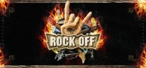 Rock+Off