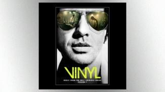M_VinylSoundtrackVol1_630_011516
