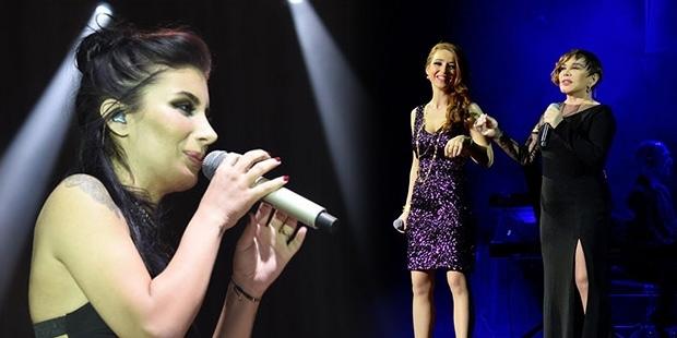page_sezen-aksunun-vokalisti-2011de-o-ses-turkiyeye-katilan-irem-dericiyi-hatirlatti_904332365