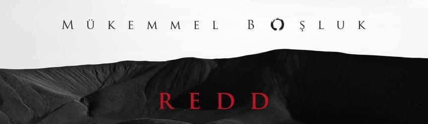 Röportaj: REDD